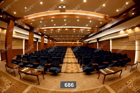 آمفی تئاتر 686